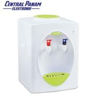 MIYAKO - Dispenser Hot & Cool (WD-289 HC) - Central Panam Elektronik