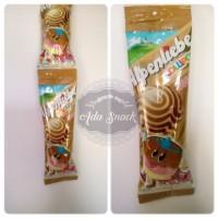 Permen Lollipop Alpenliebe Rasa Es Krim