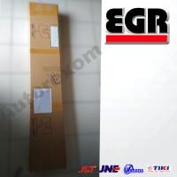 Aksesoris Mobil BackVisor EGR New X-Trail 2008-2013