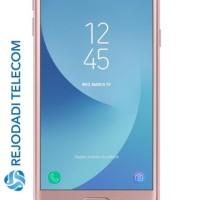 Samsung Galaxy J3 Pro Garansi resmi SEIN BNIB