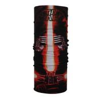 CK Bandana 1612001 Motif Kylo Ren Star Wars