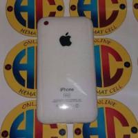 Backdoor iphone 3GS 8GB/ 16GB/ 32GB Diskon