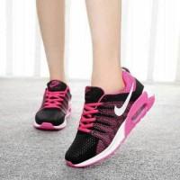 Sepatu Wanita Kets Nike Replika Kw Sepatu Sport Wanita GSB.25