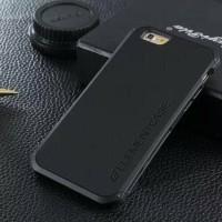 ELEMEN Case For iphone 6 / 6s .