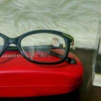 Jual ELIZABETH ARDEN frame kacamata branded (ori) Murah