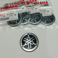 Jual Emblem Logo Yamaha Original YGP besar Diskon Murah