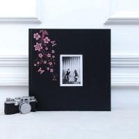 Foto Album Magnetik JB-10H / 04