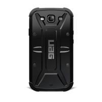 UAG Urban Armor Gear Armor Screen Protector Samsung Galaxy S3 i9300