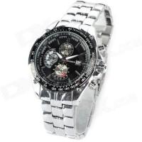 Jual TERMURAH ORI CURREN 8083 Jam Tangan Stylish Fashion Fesyen Watch Cowo Murah