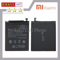 TERBATAS baterai battery handphone xiaomi Redmi note 4 BN41 - batu bat