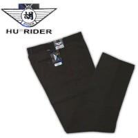 Celana Celana Kerja Pria/Bahan/Formal/Panjang HR 832