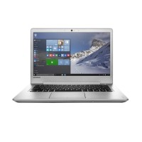 Laptop Lenovo IP710s Plus 80W3002DID Silver/Gold- Intel Core i7-7500