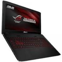 Asus ROG GL552VX-Core i7-Ram 12GB-HDD 1TB-Nvidia GTX 960-4GB-WIN 10