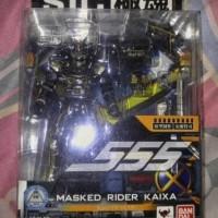 sic kiwami tamashii kamen rider kaixa film faiz