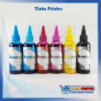 Tinta Printer Art Paper 100ml ONE ink