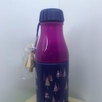 Starbucks Xmass Tree Bottle With Charm 17oz/500ml