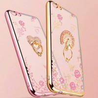 casing HP Oppo Neo 7 / a33 / Vivo Y51 dan Xiaomi Mi Max import murah