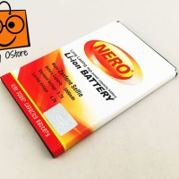 harga Baterai Battery Asus Zenfone Selfie Zd551kl Nero Double Power Tokopedia.com