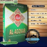 Al Adzkar - Doa & Dzikir Dalam Al Quran & Sunnah - Pustaka Al Kautsar