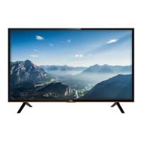 TCL LED TV 29 Inch L29D2900