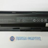 Baterai Laptop HP PAVILION DV4 / DV5/ DV6 / G50 / G60 / G70 Series