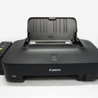 Jual Printer Canon IP2770 / IP 2770 infus box Murah