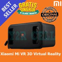 Xiaomi Mi VR Headset Box 3D Virtual Reality Glasses ORIGINAL
