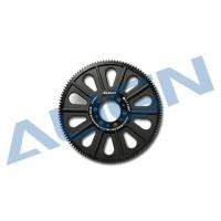 Align CNC Slant Thread Main Drive Gear/112T