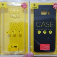 casing hp samsung galaxy s8 plus