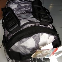 The North Face Base Camp Duffel bag size S (small) 50 liter