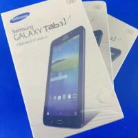Samsung Galaxy Tab 3V (7 Inci)