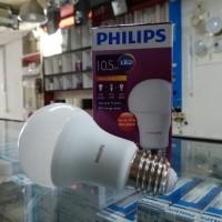 Jual LAMPU PHILLIPS LED 10,5 WATT Murah