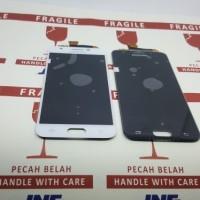 LCD TOUCHSCREEN SAMSUNG J5 PRIME ORI KONTRAS MAIN