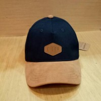 Topi Eiger Baseball Hat T604 / topi cowok / eiger original