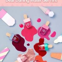 Jual Etude House Dear Darling Water Gel Tint ICE CREAM Murah