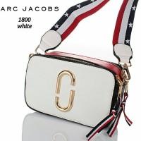 Tas Marc Jacobs (Snapshot Colorblok) Model 1800 2b75011e56