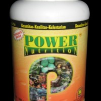 PUPUK BUAH  / POWER NUTRI NASA / AGEN NASA / NASA ORIGINAL