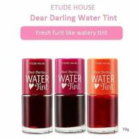 Jual Liptint Etude House Dear Darling Water Tint ORI/ASLI Murah