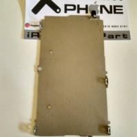 harga Seng Penutup Lcd / Bracket Penutup Lcd Iphone 5/5g Tokopedia.com