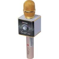 Jual ichiko Q7 microphone speaker karaoke Murah