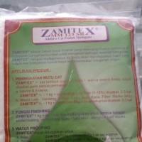 Harga zamitex mm 123 sr additive cat produk multiguna tb sumber rejeki | antitipu.com
