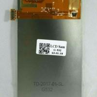 Lcd Samsung G532 J2 Prime AA