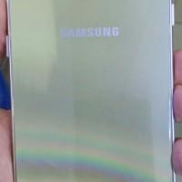 Samsung S6 Edge Plus 4/64 Second