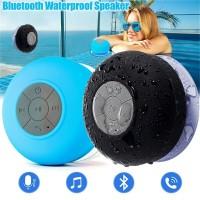 Jual speaker bluetooth waterproof Murah