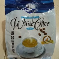 ChekHup Ipoh White Coffee 2in1