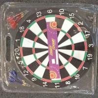 Jual Dart Game Sedang (uk. 15 inchi) Murah
