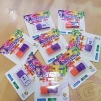CARD READER HK ALL IN-1 VARD READER HK