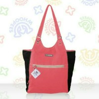 Jual tote bag whoopees 5019 Murah