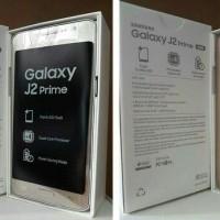 hp samsung galaxy j2prime j2 prime baru new ori garansi resmi