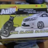 Harga Alarm Mobil Hargano.com